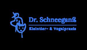 tierarzt-schneeganss.de
